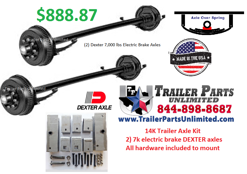 7k-tandem-axle-set-dexter-with-springs-u-bolts-and-hanger-kits.png